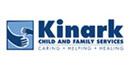 kinark (1)
